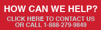 How can we help? Visit our Contact page